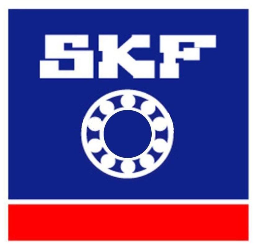 Префикс подшипника SKF и суффикс означают ссылку
