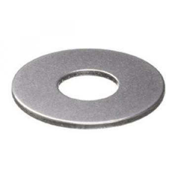 KOYO AS90120 Thrust Roller Bearing
