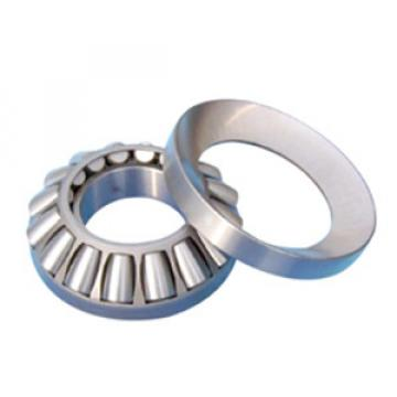 SKF 29448 E Thrust Roller Bearing
