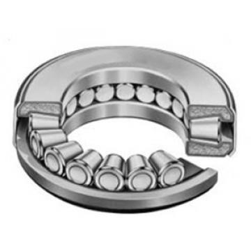 TIMKEN T157-904A1 Thrust Roller Bearing