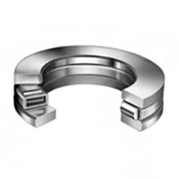 INA RT612 Thrust Roller Bearing